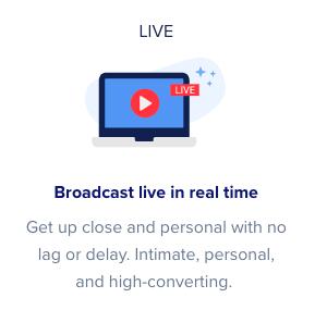 Live Webinars | SaaSCosmos